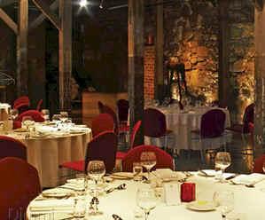 Henry's Restaurant - Hobart